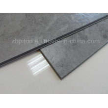 Enterlocking PVC Floor Tile