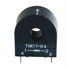 non-invasive AC current sensor TA17-04