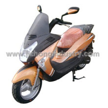 125cc&150cc Scooter with EEC&COC(King)