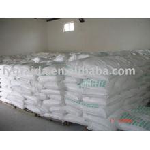 MCP Monocalcium Phosphate FOOD GRADE Fabricant