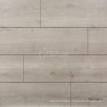 Plancher stratifié imperméable de plancher de stratifié imperméable de PVC de Commerical