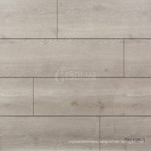 Commerical pvc waterproof laminate flooring laminate vinyl flooring