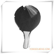 Presente da promoção para Beacht raquete/bastão (OS05006)