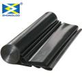 Custom Size Waterproof Pond Liner HDPE,LDPE,EVA,PVC Geomembrane