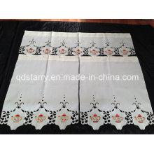 Xlt55 Kitchen Curtain