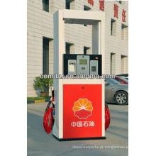 Dispensers de GNV segura e avançada de famosa marca de China
