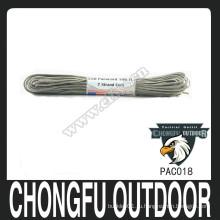Dacron 550 парашют шнур хорошее качество опт
