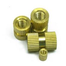CNC/ Fastener / Spare Parts / Bolt
