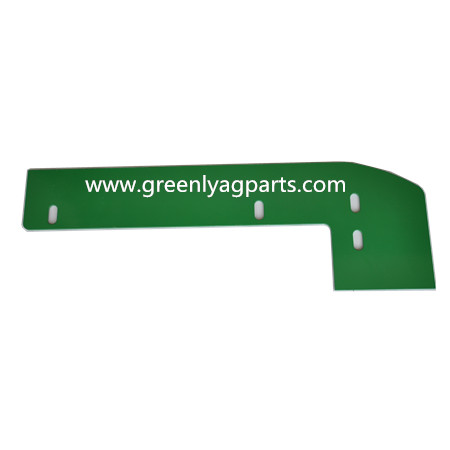 H94952 Deckplate Fits for 40 Series