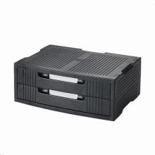Office plastic ergonomic design monitor stand
