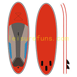 best inflatable stand up paddle board factory price