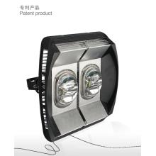 90W / 110W / 120W Luz de inundação do túnel da Multi-Função do diodo emissor de luz