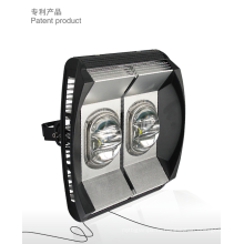 90W / 110W / 120W СИД многофункциональный свет потока тоннеля