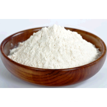 Bread improver cas:7758-23-8 Monocalcium Phosphate MCP