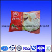 Fruit Shape Folding Reusable Bags