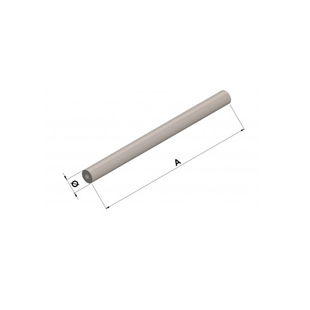 12000 gauss filter magnetic rod