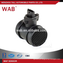 Car air flow sensor for Hyundai 28164-38200 2816438200
