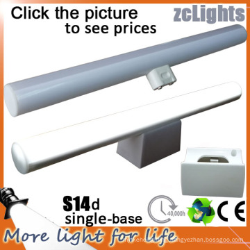 Best Price S14 LED Bathroom Mirror Light
