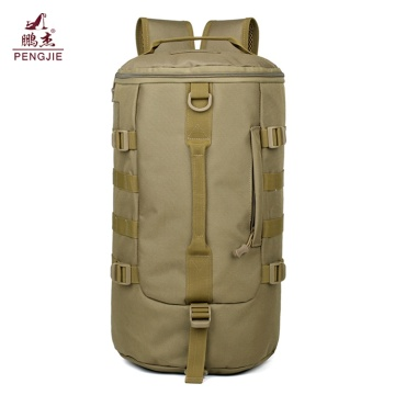Hiking Trekking Oxford Tactical Military Waterdichte rugzak