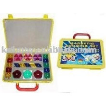Novel and cheaper Magnetic toy KBX-286