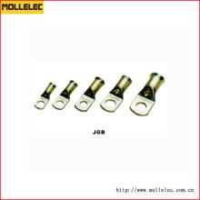 High Quality IEC Standard Sc Cooper Lugs