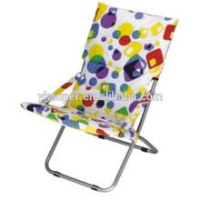 Садовая мебель детский солярий, складной стул для детей для детей.