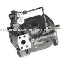 Rexroth A10VSO DFLR de A10VSO18DFLR, A10VSO28DFLR, A10VSO45DFLR, A10VSO71DFLR, A10VSO100DFLR, pompe à piston variable A10VSO140DFLR