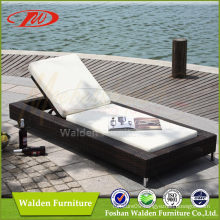 Beach Chair/ Sun Lounger / Daybed (DH-8130)