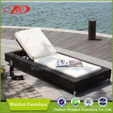 Пляжный стул / Sun Lounger / Daybed (DH-8130)