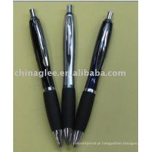 canetas de bola