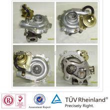 Turbocompressor RHF5 8973311850