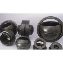 Ge100es Sliding Surface Spherical Ball Bearing for Pulping Machinery