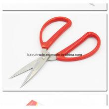La sastrería de alta calidad del estilo chino del vintage del acero inoxidable Scissor, las tijeras de las tijeras del hogar