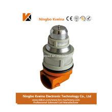 Электрический топливный инжектор Tiggo