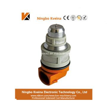 Inyector de combustible eléctrico Tiggo