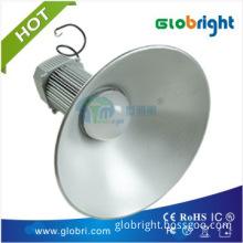 LED High Bay Light, industrial lighting led for workshop or factory