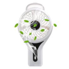 Портативный охлаждающий вентилятор Электрический USB для рабочий стол ноутбука