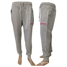 Women's Sports Leisure Trousers Pants