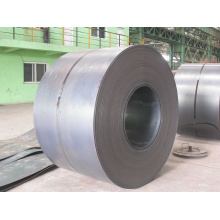 St44-2 Hot Rolled Steel Coil