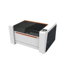 máquina de grabado láser de joyería