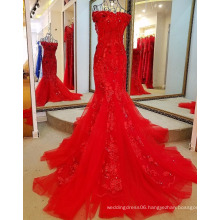 LS86674 Red shinny crystals diamonds night girls party dresses photos sexy red wedding gowns