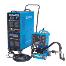 Máquina de solda a arco de plasma (série DG)