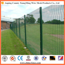 Galvanized Welded Safety Mesh Fence Xm-07