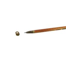 Roulement à billes en céramique MR95 de petite taille de haute qualité avec des prix compétitifs