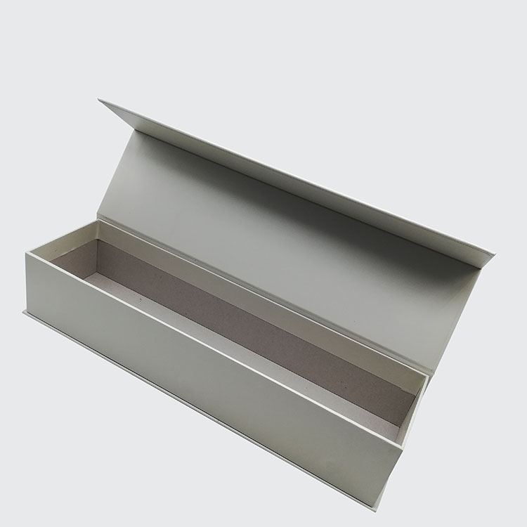 Hair Tong Packaging Box