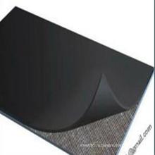 Масло упорное NBR бутадиен-Нитрильный каучук лист с вставки