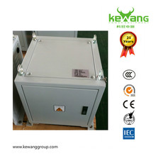 Single Phase Automatic Voltage Transformer From China