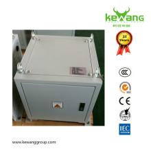 Однофазный автоматический трансформатор напряжения из Китая