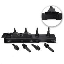 Ignition Coil for Citroen Xsara 2.0L Peugeot 306 406 9621104880 96211048
