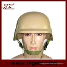 Tactique armée M88 Airsoft casque casque casque Pasgt casque militaire